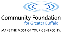 Community foundation.png