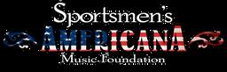 samf-logo2.png