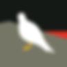Logo_2x_faa45b3a.png