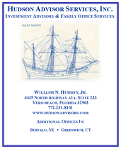 Hudson Service_Page_1.png