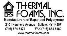 thermalfoams.JPG