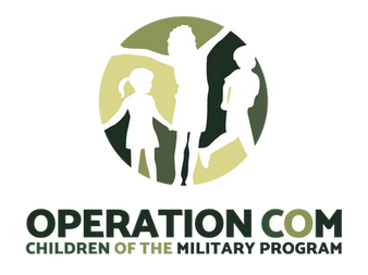 OpCom_logoColor_transparent.png