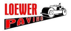 Loewer Paving.jpg