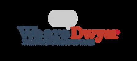 Dwyer Trademark.png