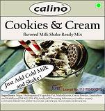cookies_cream=2.jpg