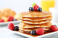 PancakesProduct.jpg