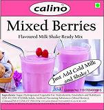 mixed_berries=5.jpg
