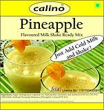 pineapplesingleSS=3.jpg