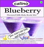 blueberry=3.jpg