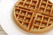 Rhubarb-Waffles-1.jpg