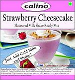 strawberry_cheesecake=3.jpg