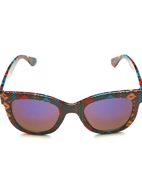 Celebrity eyewear  SUNGLASSES