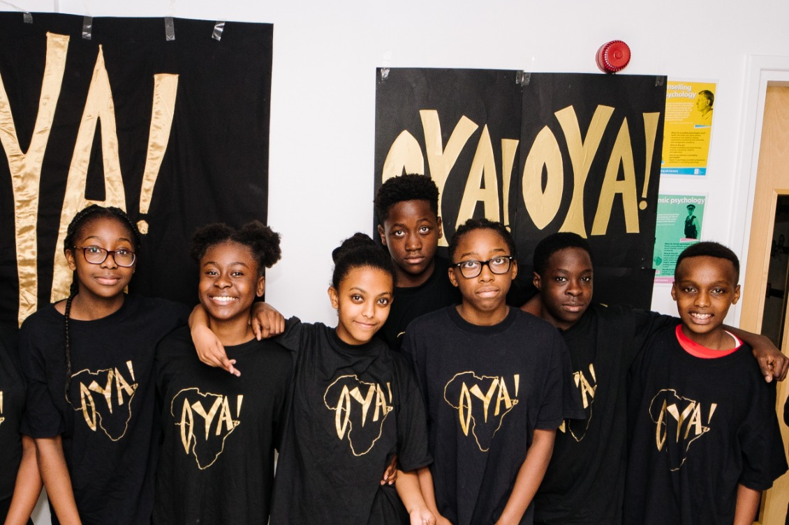 YHF-OYA Photos - 62_edited