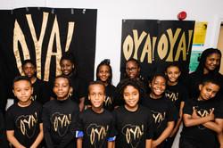 YHF-OYA Photos - 54_edited