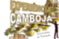EXPERIENCIA CAMBOJA.jpg