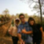 tour privados em português em Angkor, Siem Reap, Camboja