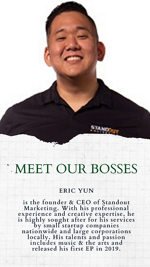 Meet our Bosses Story.PNG
