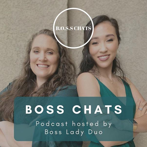 Boss Chats Cover Pod (1).jpg
