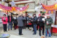 Halifax market Christmas 2018.jpg