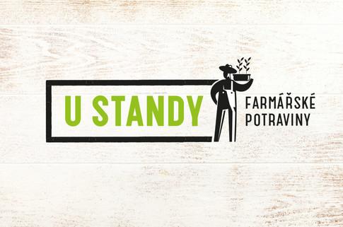 U STANDY