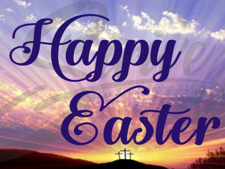 Easter online religious services in Wisconsin