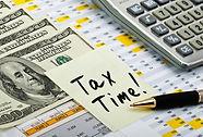 Tax Plannng, Income Tax, Tax Services, CPA Firm, Tax Advisory