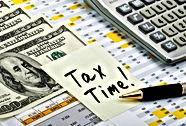 Tax Plannng, Income Tax, Tax Services, CPA Firm, Tax Advisory