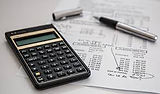 Financial statements, compilation, review, balance sheet, bookkeeping, profit and loss, income statemet