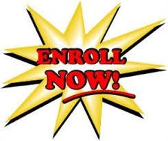 Open Enrollment BeginsNovember 1st