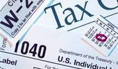 IRS Announces 2018 Filing Season