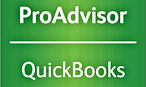 Quickbooks, Strive Tax & Accounting, Green Bay,WI