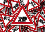 Forensic Accounting & Expert Witness Testimony, Accounting, Fraud Investigation, Strive Tax & Accounting, Green Bay, WI