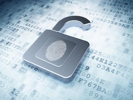 600 MILLION Passwords Exposed