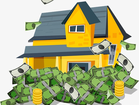 Interest on Home Equity Loans Often Still Deductible Under New Law