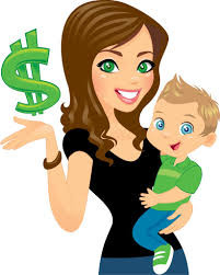 Wisconsin child rebate