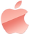image-AppleCare+ (2).png