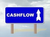 Are you concerned about CASH FLOW?