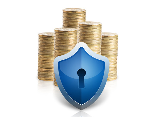 DO YOU WANT TO SECURE YOUR ASSETS?