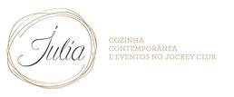 logo-iulia.png