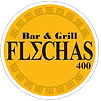 Flechas-400.png