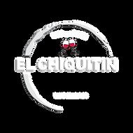 logo elchiquitin v3 final.png