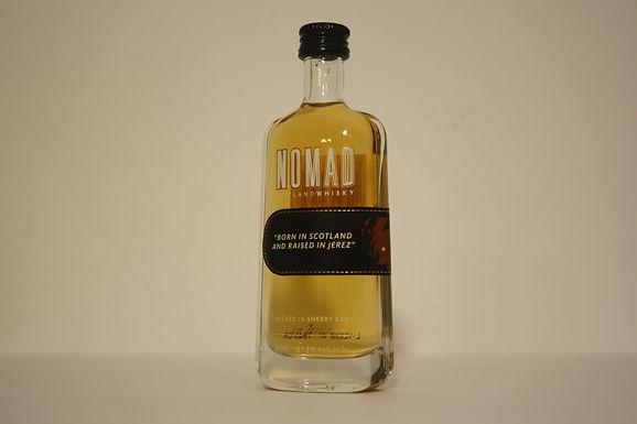 Nomad Outland Whisky Miniatur