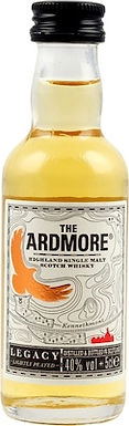 Ardmore Legacy Miniatur