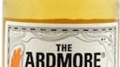 Ardmore Legacy Miniatur Vorderansicht teilausschnitt