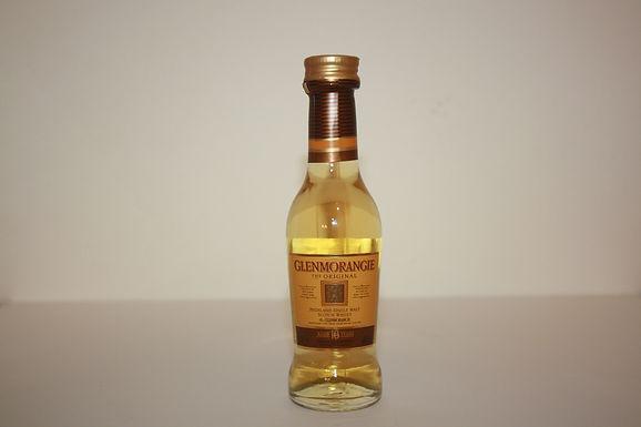 Glenmorangie Original Miniatur