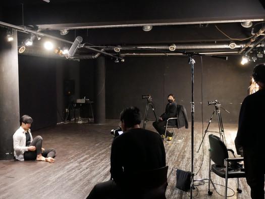 <신혼> 동시녹음_201011