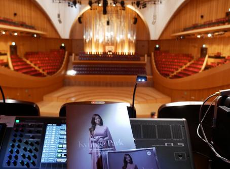 박규희 10주년 기념 콘서트_롯데콘서트홀_201017