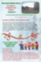 December Mini Newsletter.PNG