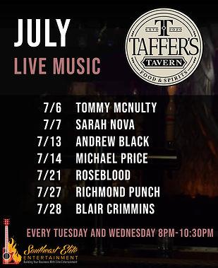 Taffers Tavern July Calendar.jpg