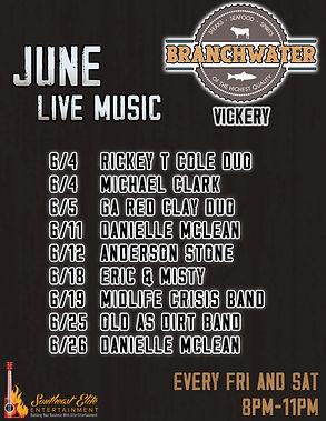 Branchwater Vickery June Calendar copy.jpg